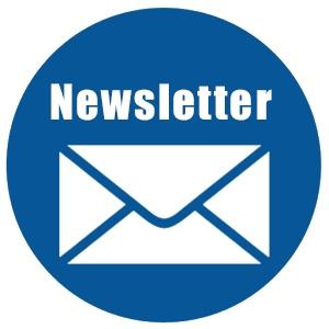 Newsletter-Icona grande