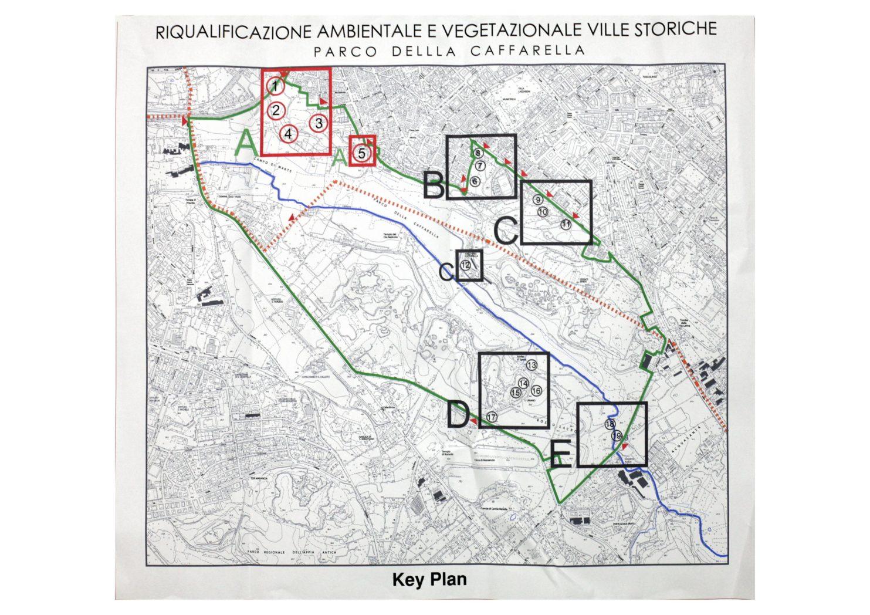 Mappa lavori leggera 2