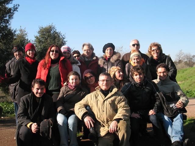 Auguri_di_Natale_in_Caffarella_006