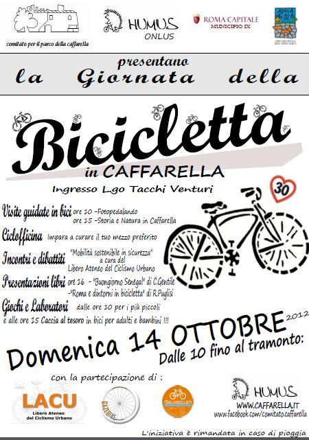 Festa_della_bicicletta_14_ottobre