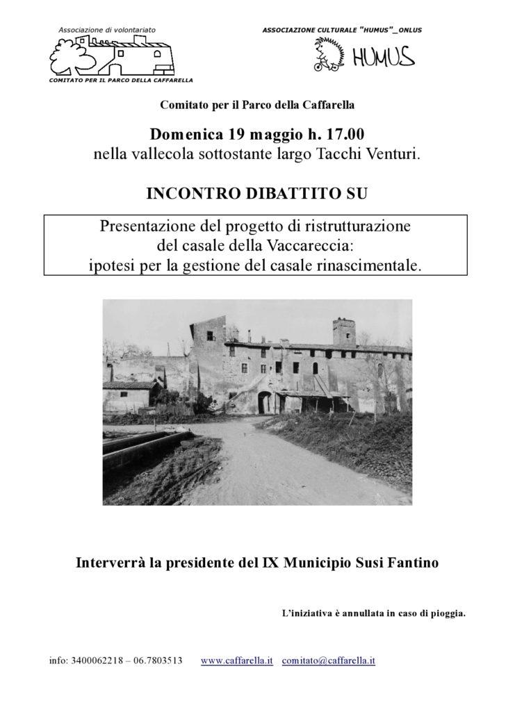 Present._Vaccareccia_con_Fantino-page0001