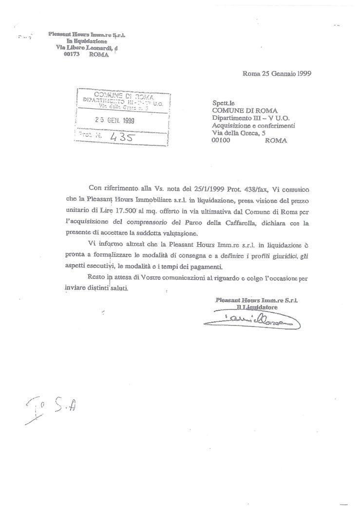 2005 Ordinanza 2 Esproprio Veltroni 8