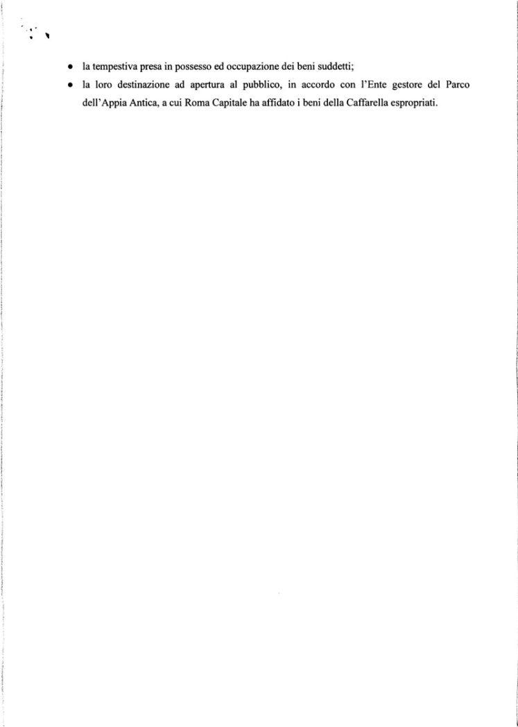 Proposta di risoluzione aree espropriate 31 1 2017 3